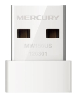 Mercury MW150US