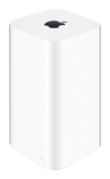 Apple Time Capsule 802.11ac 3TB фото