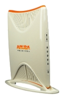 Aruba Networks RAP-5WN
