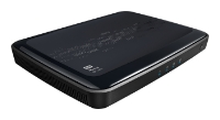 Western Digital My Net AC1300
