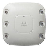 Cisco AIR-CAP3502E