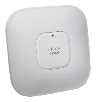 Cisco AIR-CAP3501I-E-K9