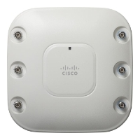 Cisco AIR-CAP3501E-A-K9