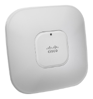 Cisco AIR-CAP3602I-I-K9 фото