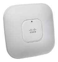 Cisco AIR-AP1141N