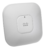 Cisco AIR-LAP1142N-T-K9