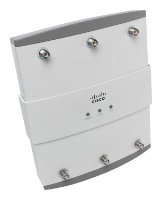 Cisco AIR-AP1252G-P-K9