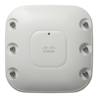 Cisco AIR-AP1261N-Q-K9