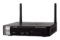 Cisco RV180W