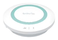 EnGenius ESR300
