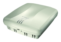 HP E-MSM410 Access Point (WW) (J9427C)