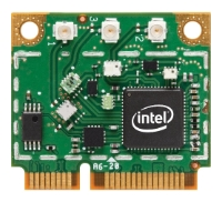 Intel 633ANHMW