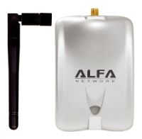 Alfa Network AWUS036H
